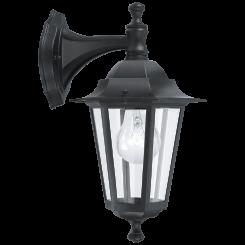 Laterna 4 væglampe H35