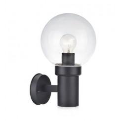 Caris væglampe H33