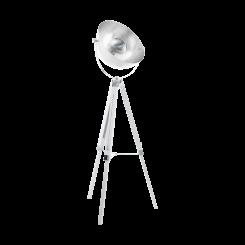 Covaleda gulvlampe H164